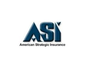Quotes Online From American Stategic Insurance Choicemark Com